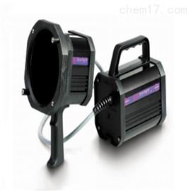 PS135便携式紫外灯
