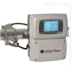 FM500超声波流量计(美国Global water)