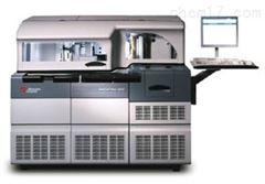 UniCel DxC 600 Synchron全自动生化分析系统