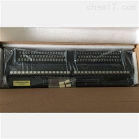 SARM15A继电器板ATD5D-00模块端子日本横河YOKOGAWA
