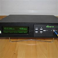 WA-1100光波长计EXFO厂家售后