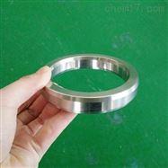 法蘭用201材質金屬八角墊片