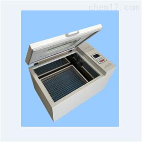 CK-THZ-312台式恒温振荡器