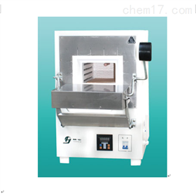 CK-SXL-1216程控箱式电炉