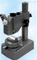 高温观察激光显微镜
