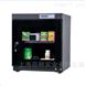 节能电子防潮柜相机电子干燥存储箱除湿柜