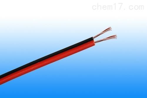 RVB 扁电缆