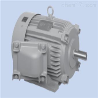 三菱防爆电机XE-NEV 0.4KW 4P