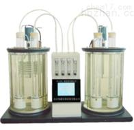 滑油流量检测试验器