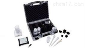 瑞士万通 946便携式 重金属快速分析仪