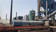 深海压力模拟试验装置