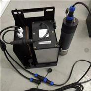 智慧校园常规五参监测系统排水传感器供应商