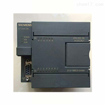 西门子CPU模块