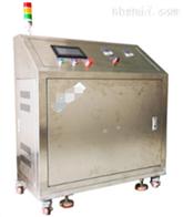 导管耐压、气密综合测试仪