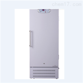 CK-SYL-300A低溫醫用保存箱