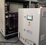 飞机液压系统元器件综合测试仪