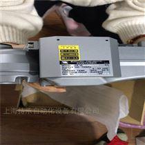 日本SSS阀门定位器XE100系列