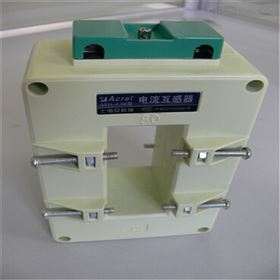 AKH-0.66P-60II电量电流互感器
