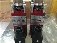 ATOS压力继电器MAP-320有优惠