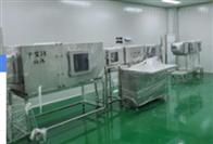 冷却水板脉冲耐久测试仪