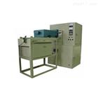耐火材料抗熱震性儀檢測設備儀器