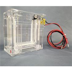 Phos-tag™ 預制膠配套電泳槽EasySeparator