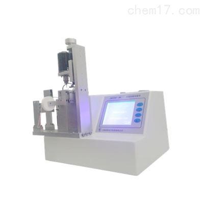 ZBC33001-JQX牙钻侧刃切削测试仪厂家