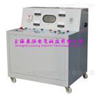 LYTS-3000矿用电缆故障检测仪