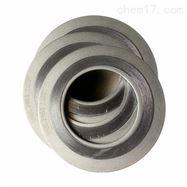 DN125高压金属环形垫片定制