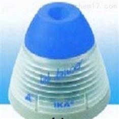 小舞旋渦混合器/試管振蕩器報價
