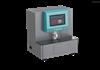 SAP 20 自动干血斑打孔仪