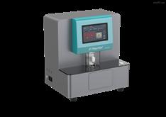 睿科SAP 20 自动干血斑打孔仪