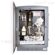 氨氮在线监测仪