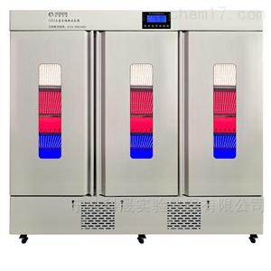 RSHL-1500-3 LED三基色植物生长箱