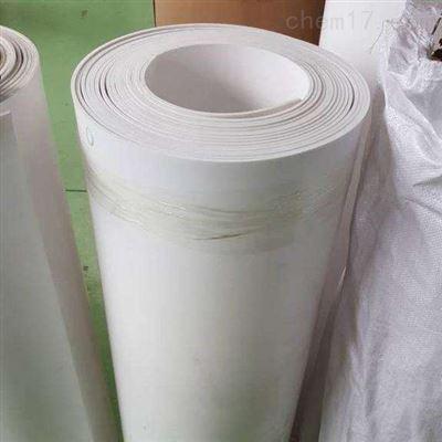 2毫米四氟板价格供应