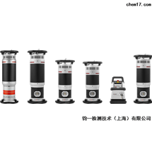 PXS系列进口COMET便携X射线机原装
