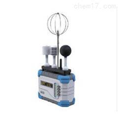 JT-IAQ-50热舒适度测试仪(空气质量)