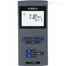 Oxi 3310便携式溶解氧测定仪(3米线缆)
