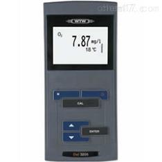 Oxi 3310便攜式溶解氧測定儀(3米線纜)