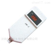 JH-2经皮黄疸仪