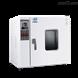 HS-80/150/250型恒温恒湿培养箱O