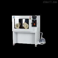 低配HX-CZ-200恒温恒湿称重系统B3
