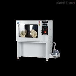 低配HX-CZ-200恒温恒湿称重系统E