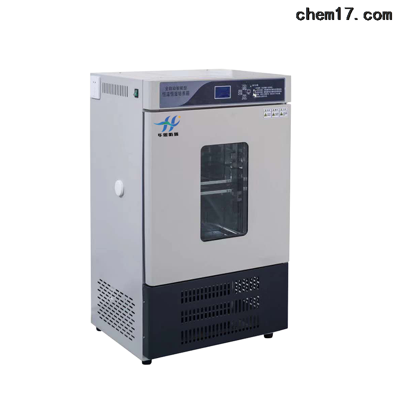 LRH-80/150B/250A型生化培养箱Y3