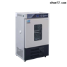 LRH-80/150B/250A型生化培養箱