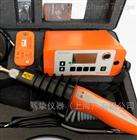 易高Elcometer 236/ 266针孔和孔隙率检测仪