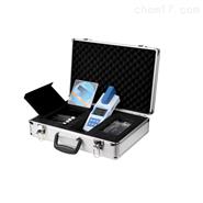 DGB-408型多参数水质分析仪.docx
