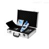 DGB-410型多参数水质分析仪.docx