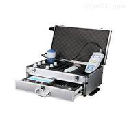 SJB-801型便携式重金属离子分析仪.docx