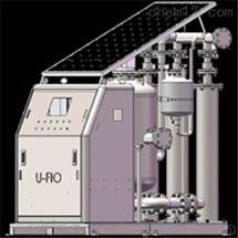 靜水設備靜音式疊壓供水設備